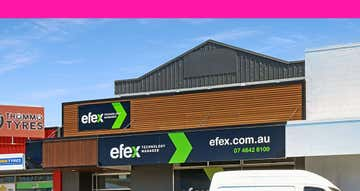 Level 1, 110 Sydney Street Mackay QLD 4740 - Image 1