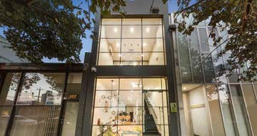 120 Moray Street South Melbourne VIC 3205 - Image 1