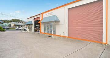 4/29 Groves Road Bennetts Green NSW 2290 - Image 1