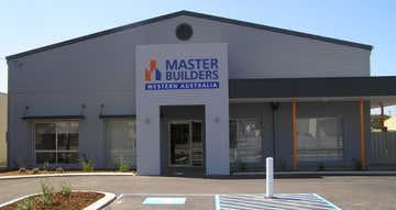Master Builders' Association, 30 Graham Street Centennial Park WA 6330 - Image 1
