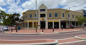 1 / 3 Boas Avenue Joondalup WA 6027 - Image 1