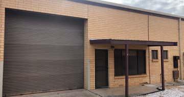 Unit 6, 25 Wilson Street Royal Park SA 5014 - Image 1