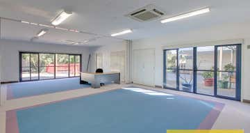 Suite 5/32 Hayward Street Stafford QLD 4053 - Image 1