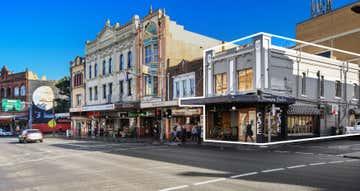 281 King Street Newtown NSW 2042 - Image 1