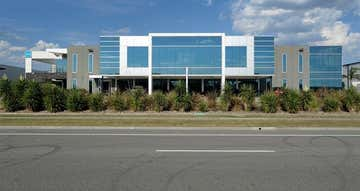 40 Commercial Drive Lynbrook VIC 3975 - Image 1