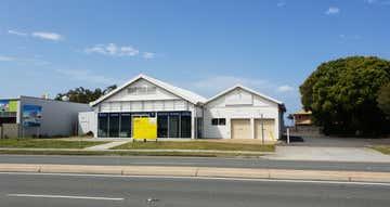 91 Frank Street Labrador QLD 4215 - Image 1