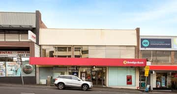 Part Level 1, 4 Prospect Hill Road Camberwell VIC 3124 - Image 1