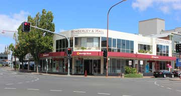 148 Margaret Street Toowoomba City QLD 4350 - Image 1