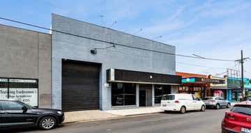Level 1, 289 Geelong Road Kingsville VIC 3012 - Image 1