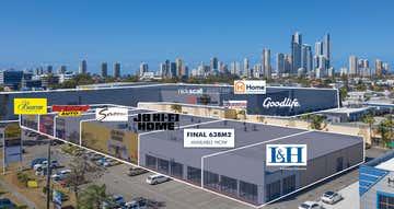 53-57 Upton Street Bundall QLD 4217 - Image 1