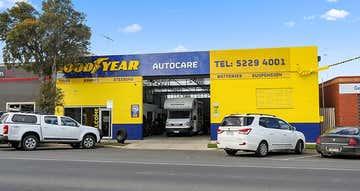 106 Fyans Street South Geelong VIC 3220 - Image 1