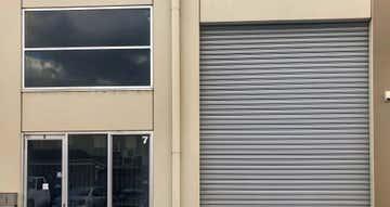 7/238-244 Edwardes Street Reservoir VIC 3073 - Image 1