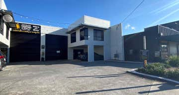 Unit 2, 40 Pacific Avenue Miami QLD 4220 - Image 1