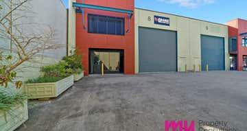 8/24 Anzac Avenue Smeaton Grange NSW 2567 - Image 1