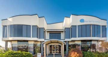 Lot 2, 317 River Street Ballina NSW 2478 - Image 1