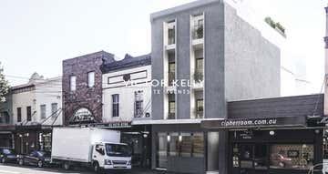 638 King Street Newtown NSW 2042 - Image 1