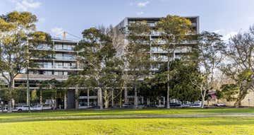 Level 3, 30C Wentworth Street Glebe NSW 2037 - Image 1