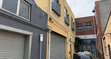 22 Boundary St South Melbourne VIC 3205 - Image 1