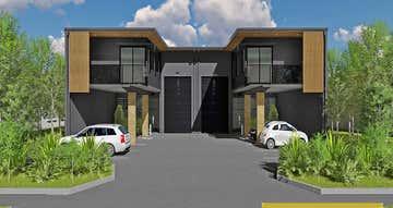 82 Frederick Street Northgate QLD 4013 - Image 1