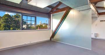 Suite 405, 56 BOWMAN STREET Pyrmont NSW 2009 - Image 1