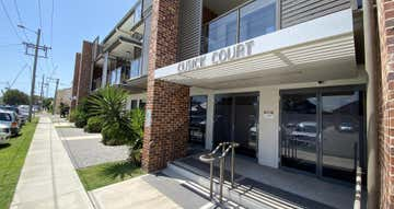 3/61-65 Denison Street Hamilton NSW 2303 - Image 1
