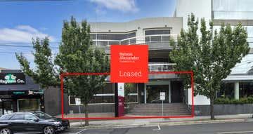 Ground Floor, 273 Camberwell Road Camberwell VIC 3124 - Image 1