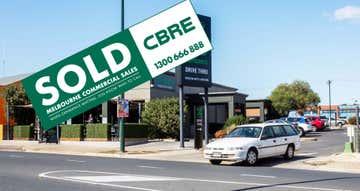 Zambrero 20-22 Adelaide Road Murray Bridge SA 5253 - Image 1