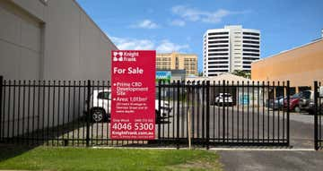 34-36 Sheridan Street Cairns City QLD 4870 - Image 1