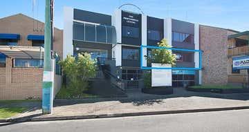 Suites 2&3/133 Wharf Street Tweed Heads NSW 2485 - Image 1