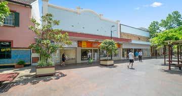153 George Street Windsor NSW 2756 - Image 1