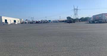 160B Lakes Road Hazelmere WA 6055 - Image 1