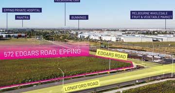 572 Edgars Road Epping VIC 3076 - Image 1