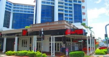 Shop 4, 78 Abbott Street Cairns City QLD 4870 - Image 1