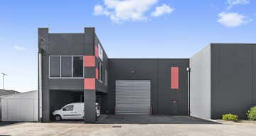 4/32-44 Tarkin Court North Geelong VIC 3215 - Image 1