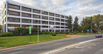 1 Richmond Road Keswick SA 5035 - Image 1