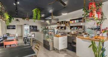 City Strata Shop, Shop 2, 302 Keira Street Wollongong NSW 2500 - Image 1
