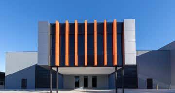 Warehouse 2, 2 Sigma Drive Croydon South VIC 3136 - Image 1