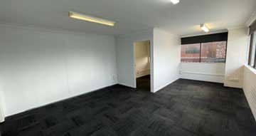 Suite 7/70 First Avenue Sawtell NSW 2452 - Image 1