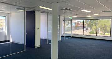 307 Kingsway Caringbah NSW 2229 - Image 1