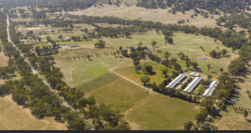 2  Farms Lockwood South VIC 3551 - Image 1