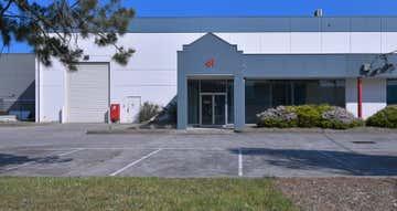 61 Jarrah Drive Braeside VIC 3195 - Image 1