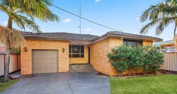 150 Corrimal Street Wollongong NSW 2500 - Image 1