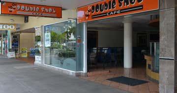 1 & 2, 71-75 Lake Street Cairns City QLD 4870 - Image 1