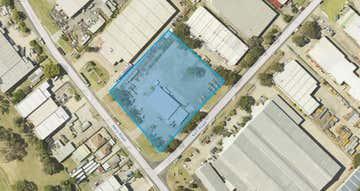 1 & 3 Kerr Road Ingleburn NSW 2565 - Image 1