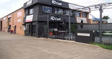 shop 18 Rennie Street Wetherill Park NSW 2164 - Image 1