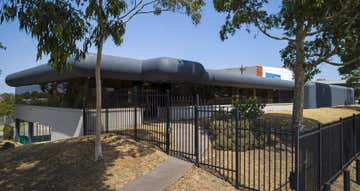 167 Browns Road Noble Park VIC 3174 - Image 1