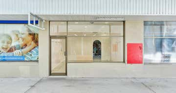 Shop 7 West Mall Plaza Rutherford NSW 2320 - Image 1