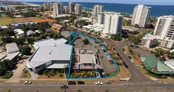 41-43 Aerodrome Road Maroochydore QLD 4558 - Image 1