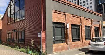 Level 1, 11 Eliza Street Adelaide SA 5000 - Image 1