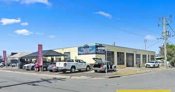 2-4 Park Street Albion QLD 4010 - Image 1